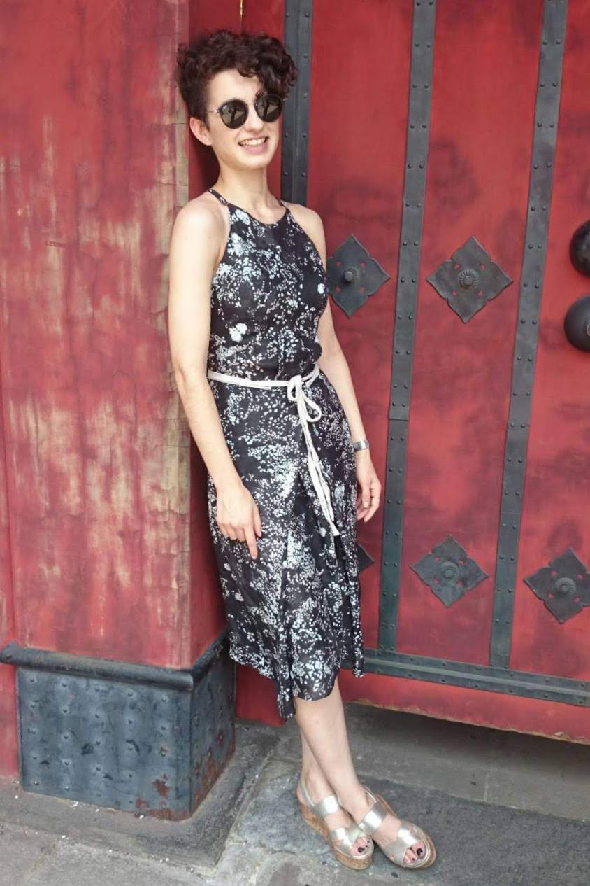 Acton dress-1.jpg