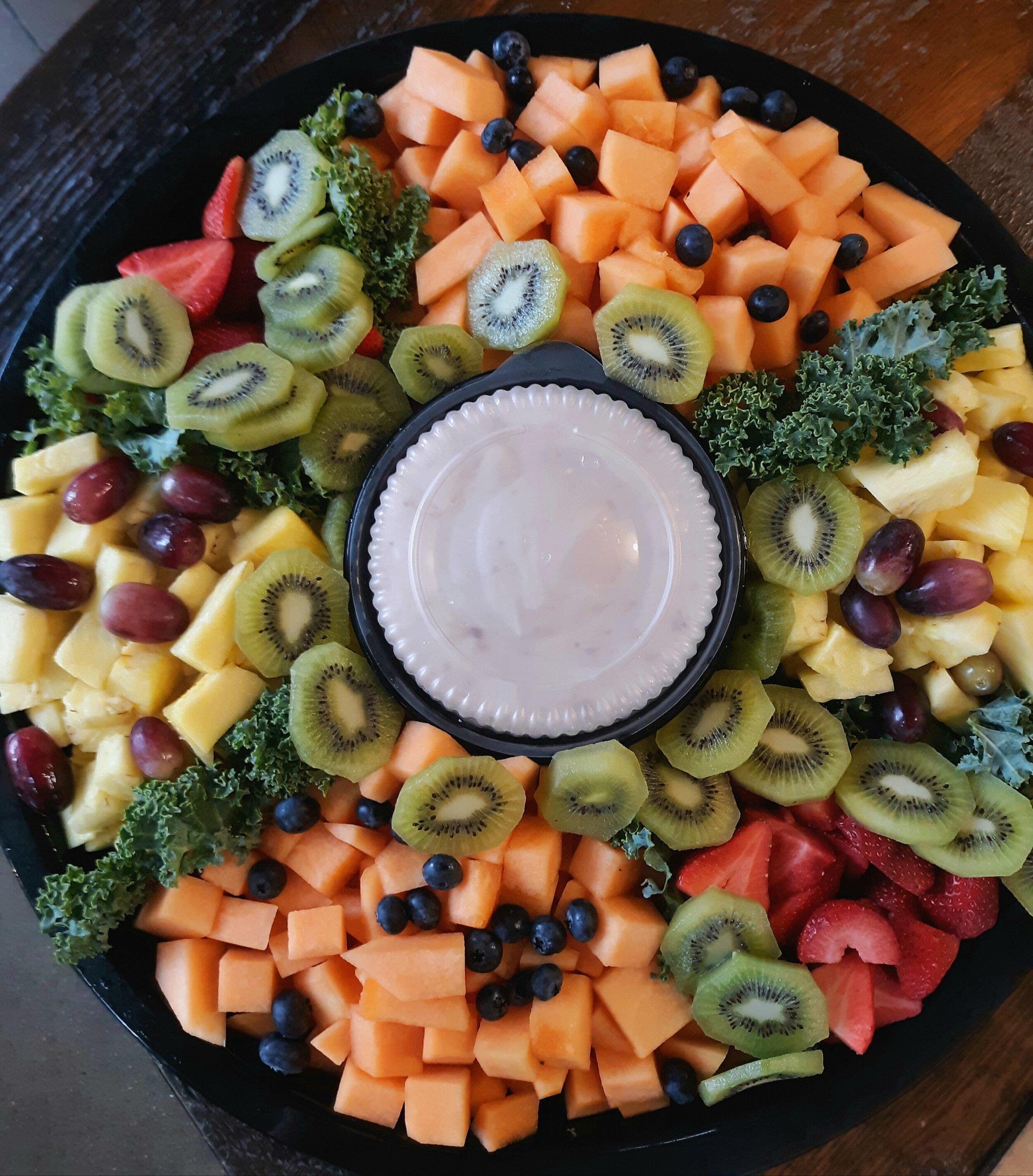 FruitTraty(2).jpg