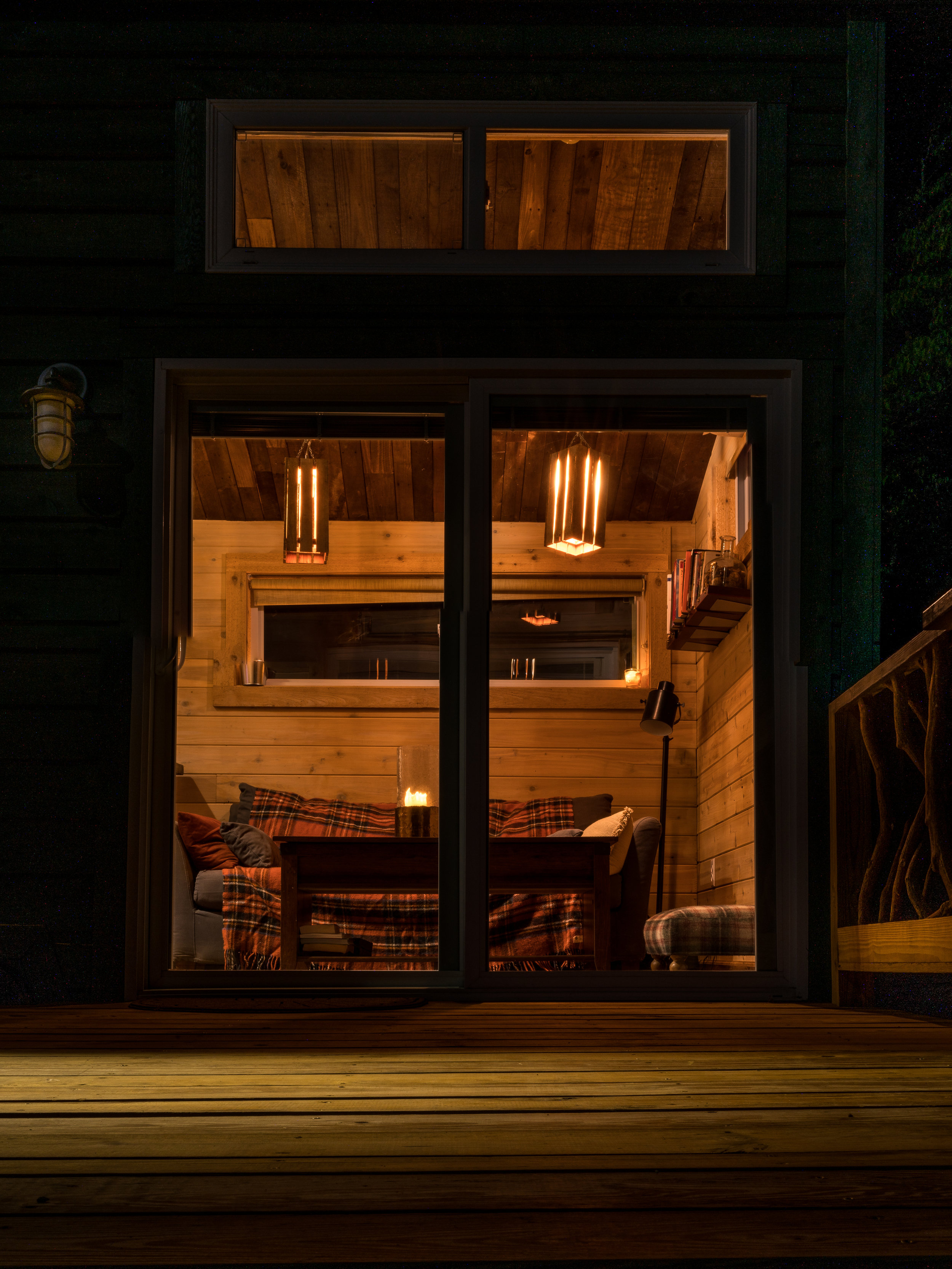 Shangri Front Deck night looking in resized.jpg