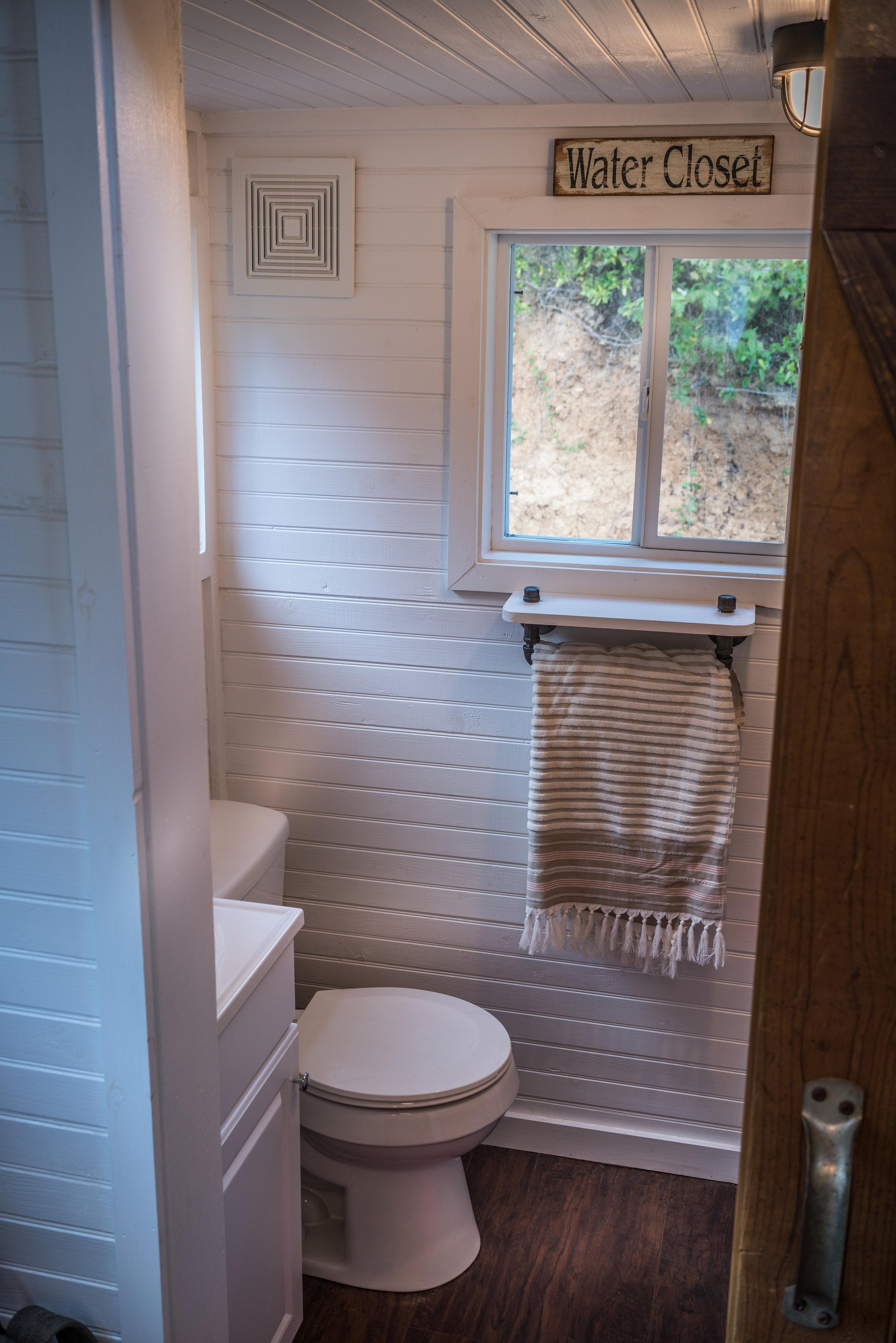 OBC Water Closet.jpg