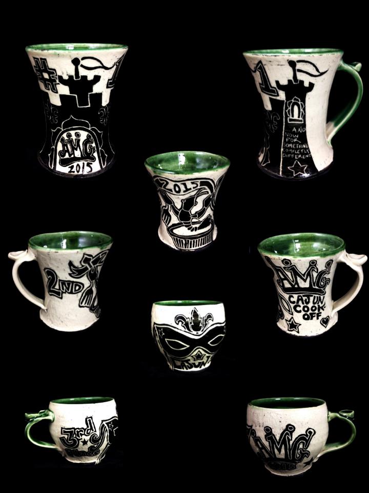 amg mugs prizes.jpg