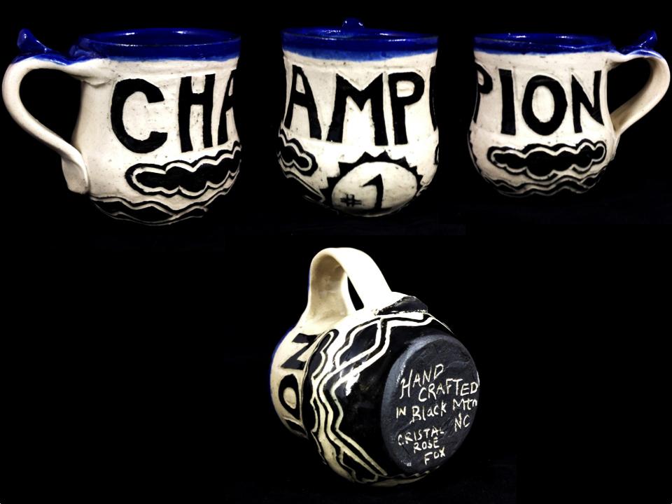 Mug. Champion.jpg