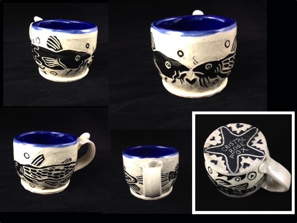 mug. kissing catfish.jpg