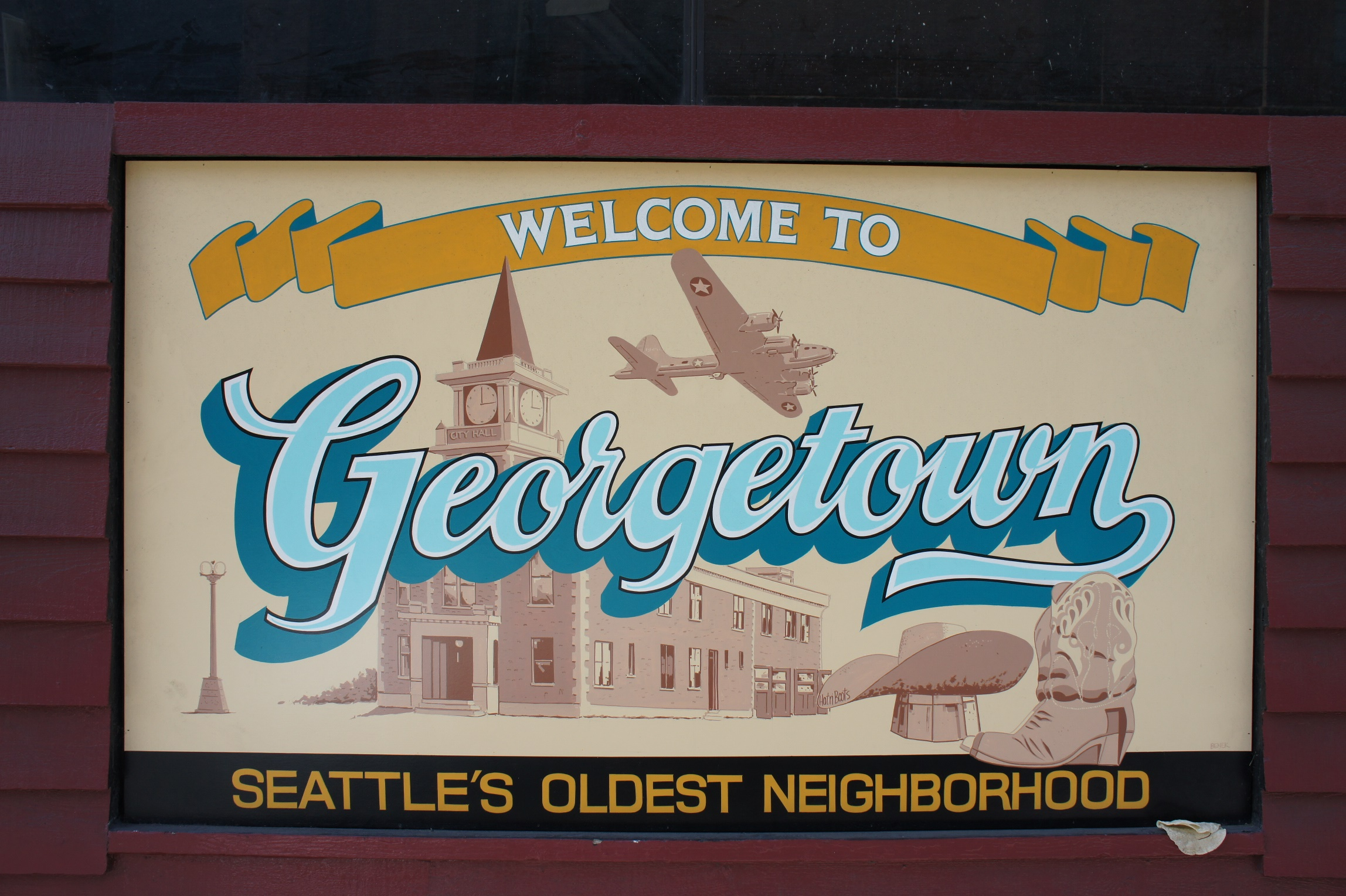 Georgetown-welcome-sign.jpg