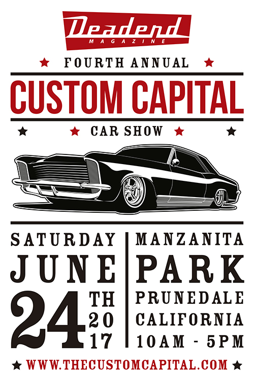 customcapital