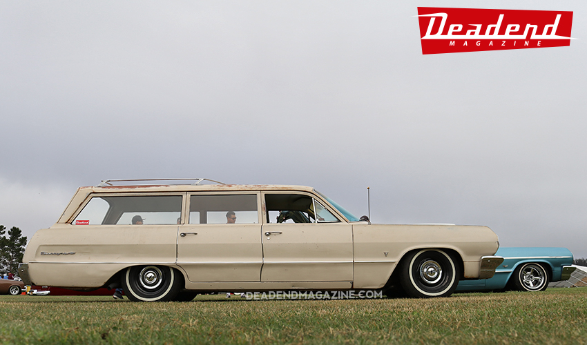 chevywagon