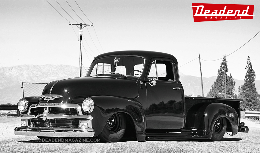 jimenez-truck