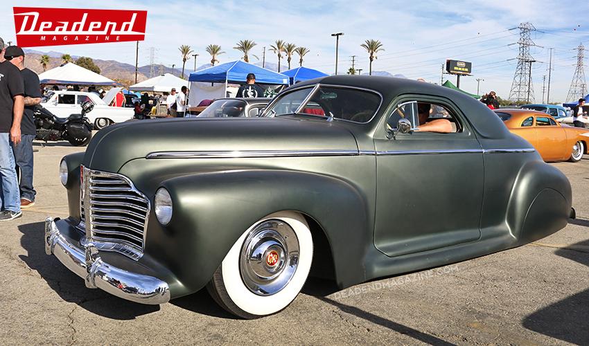 1941buick
