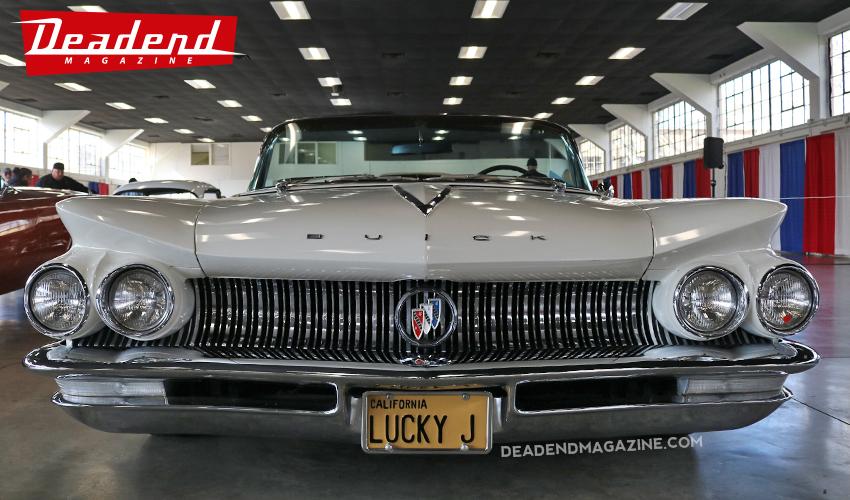 1960buick