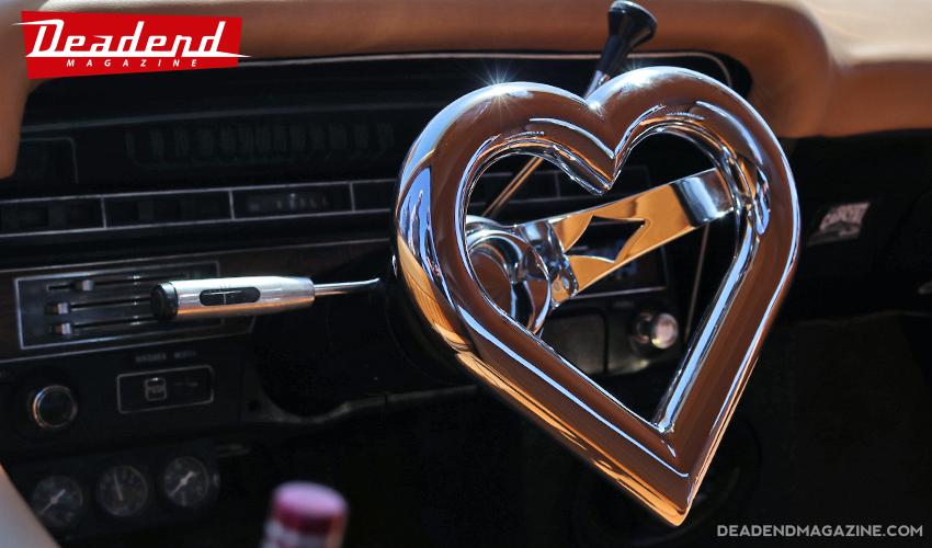 heartsteeringwheel