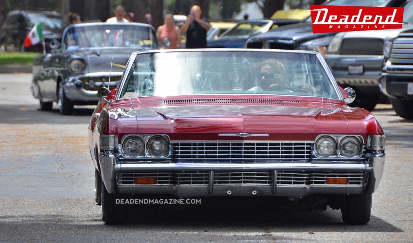impalafrontend