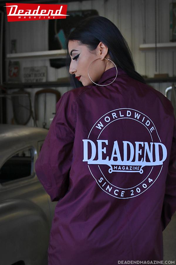 deadendwindbreaker