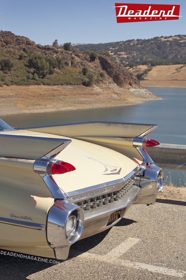 1959caddy