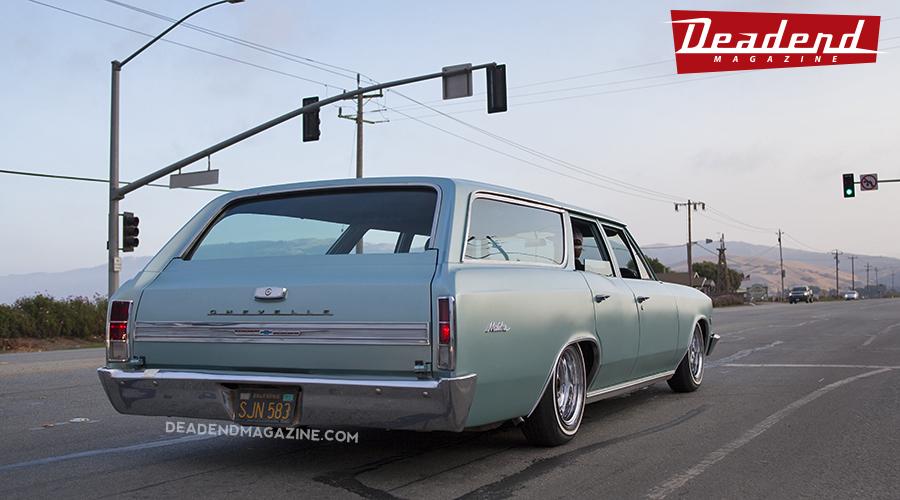 deadend-wagon