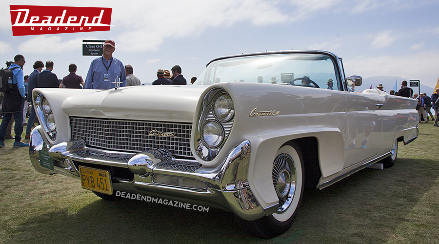 1959Lincoln