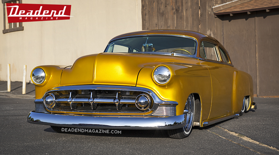 53customchevy
