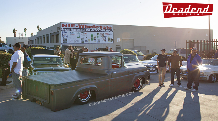 fordtruck