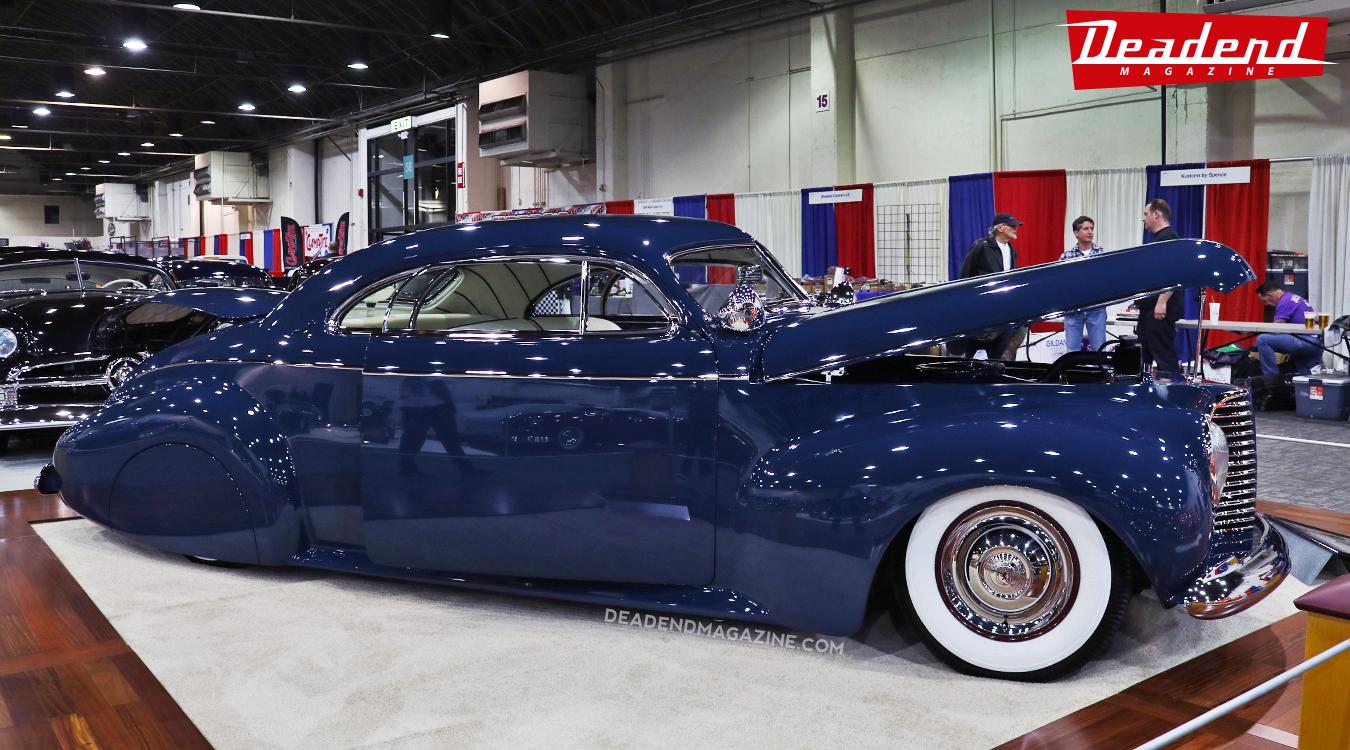 1940Buick