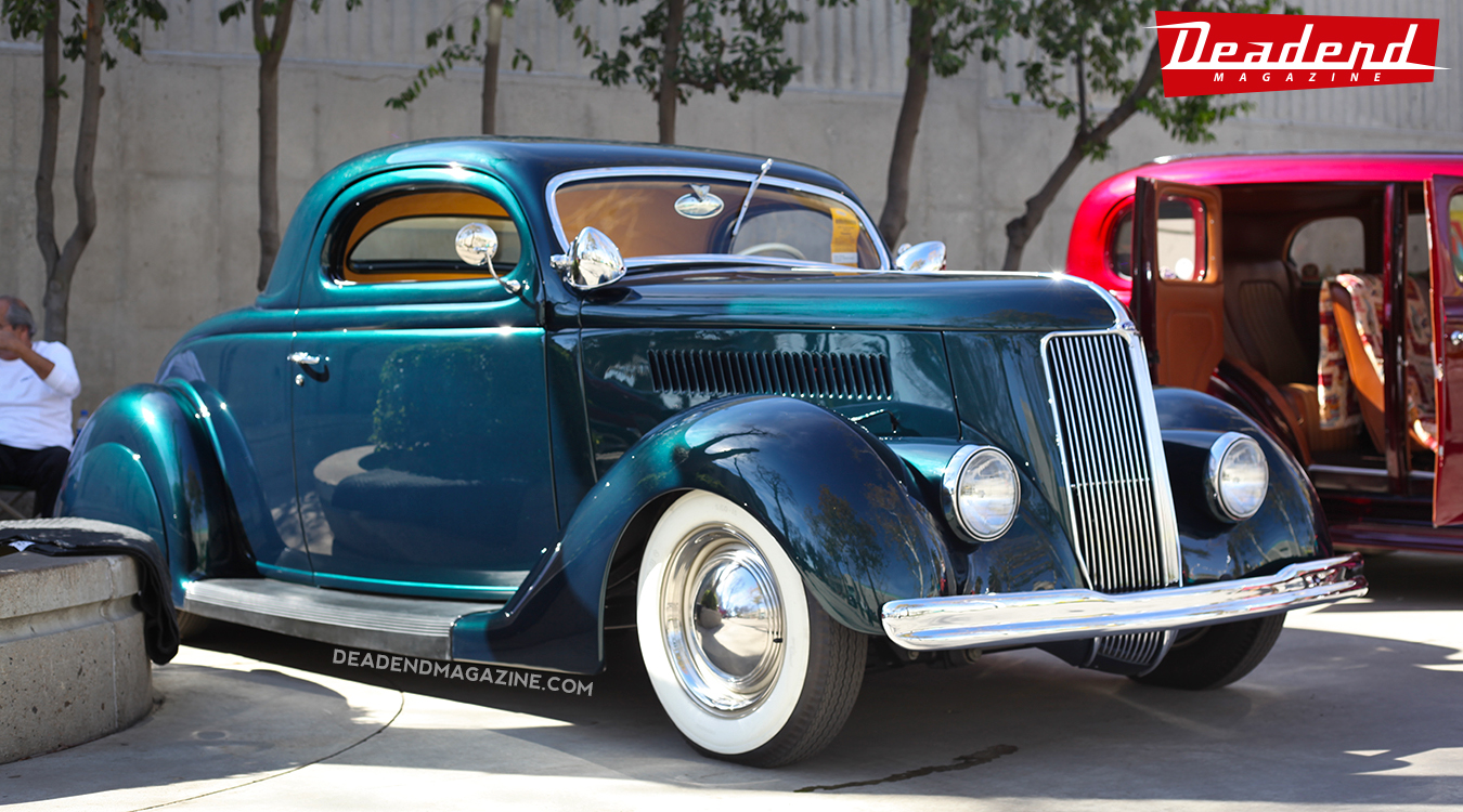 36ford