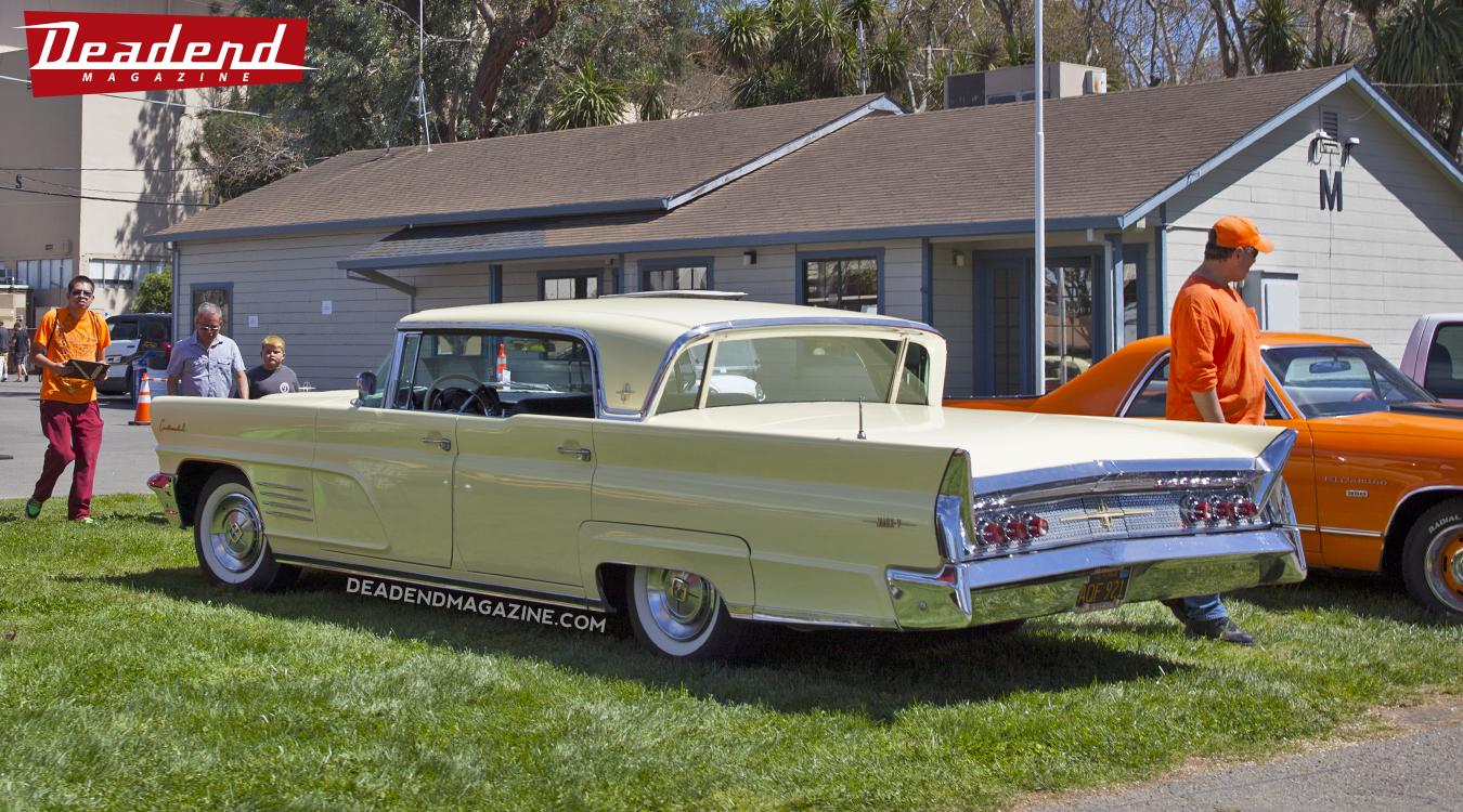 1960lincoln