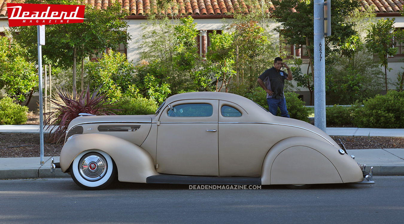 38ford