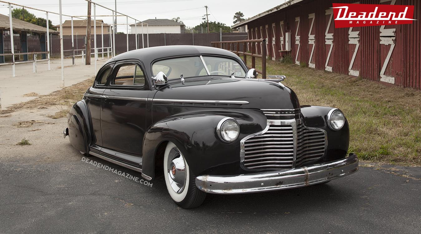 1941chevy