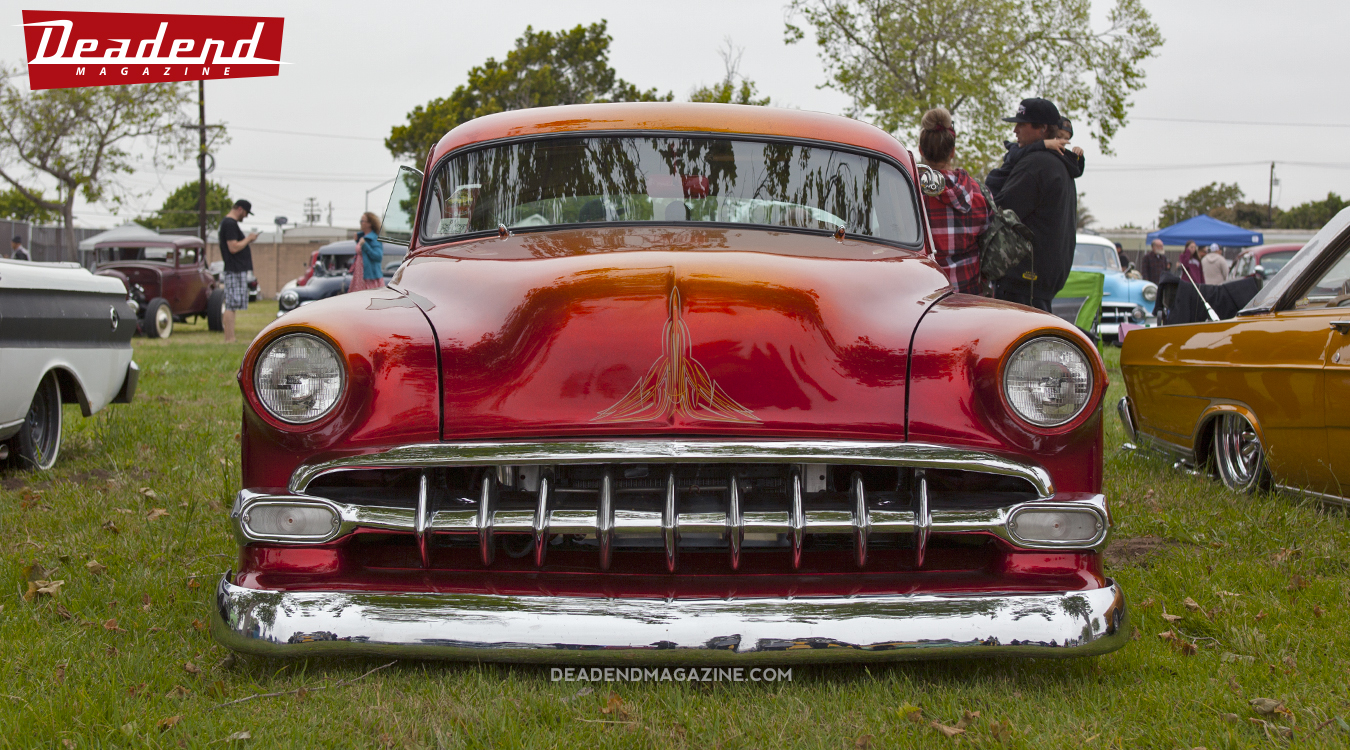 1954customchevy