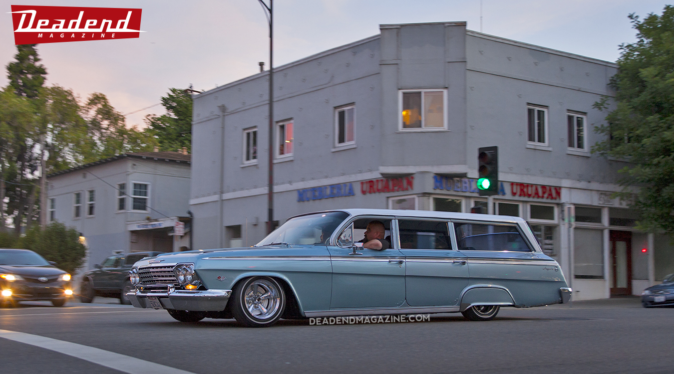 1962chevywagon