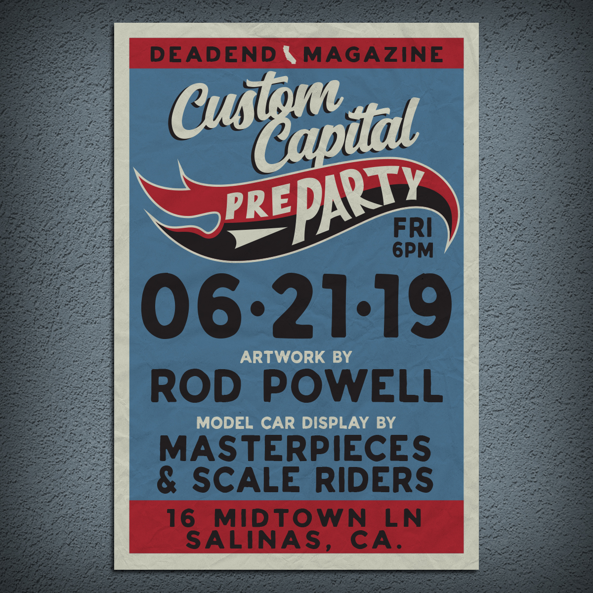 customcapitalpreparty