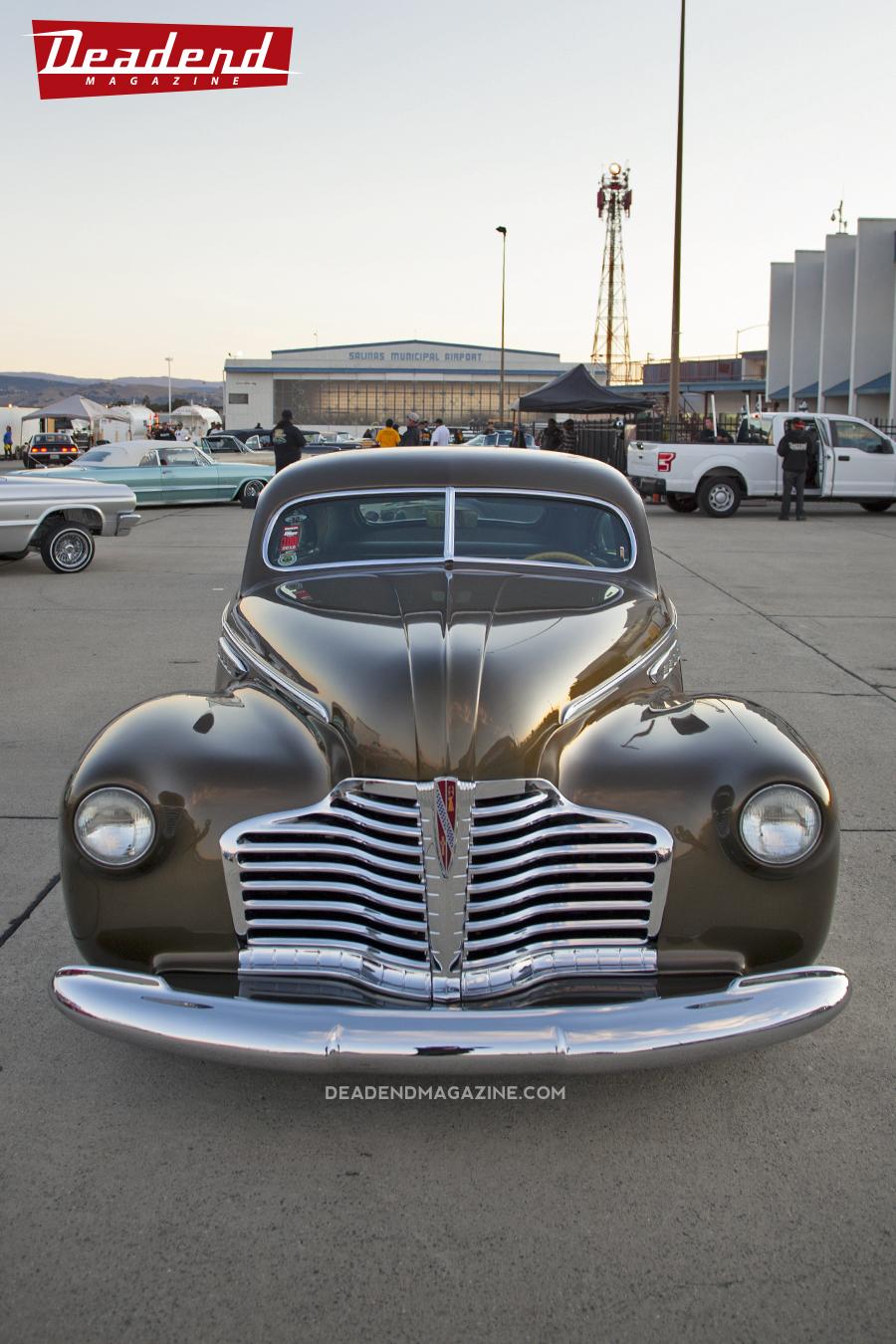 custombuick