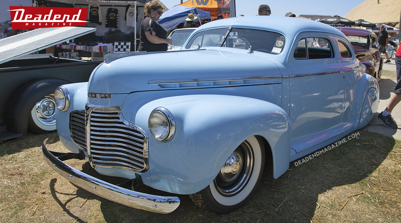 41chevychopped