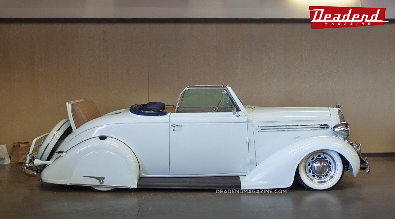 convertiblebomb