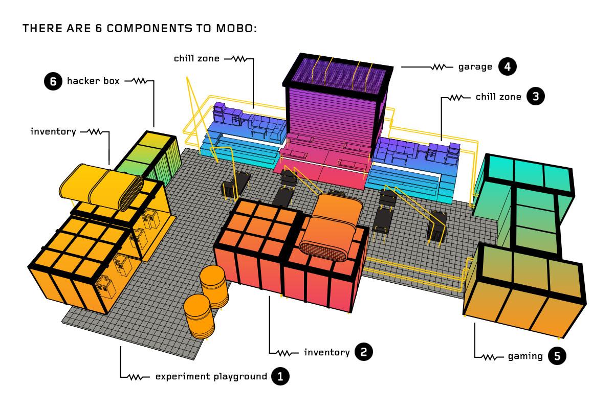 mobo_squarespace_4.jpg