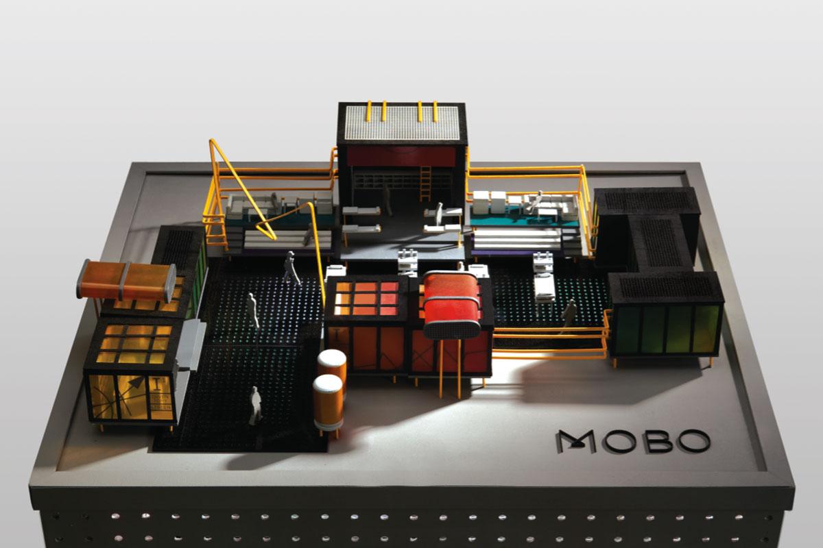 mobo_squarespace_11.jpg