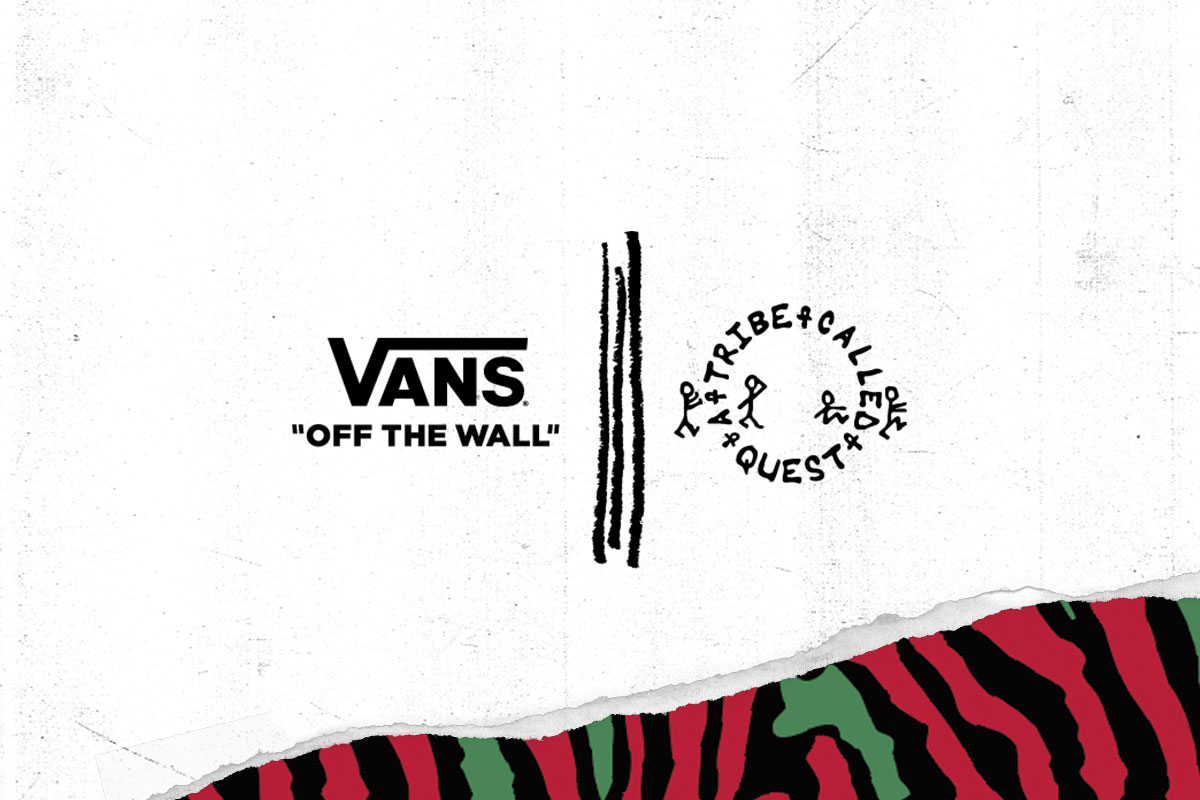 Vans_ATCQ_Squarespace_1.jpg