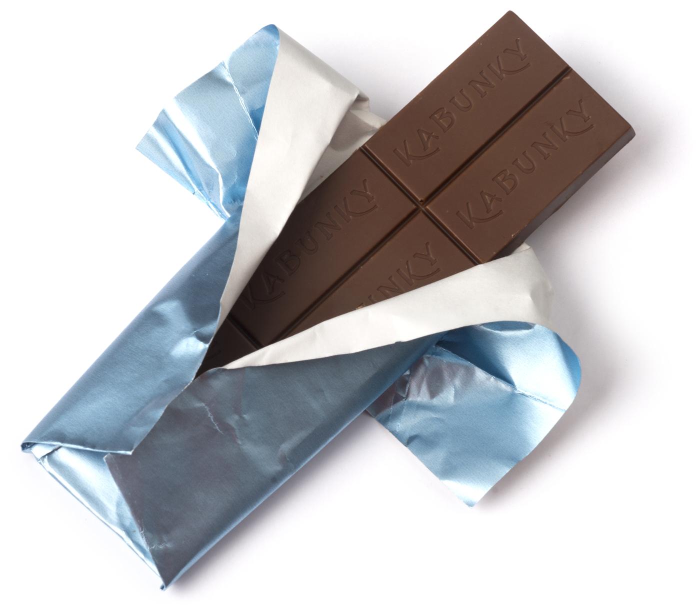 Kabuki Chocolate.jpg
