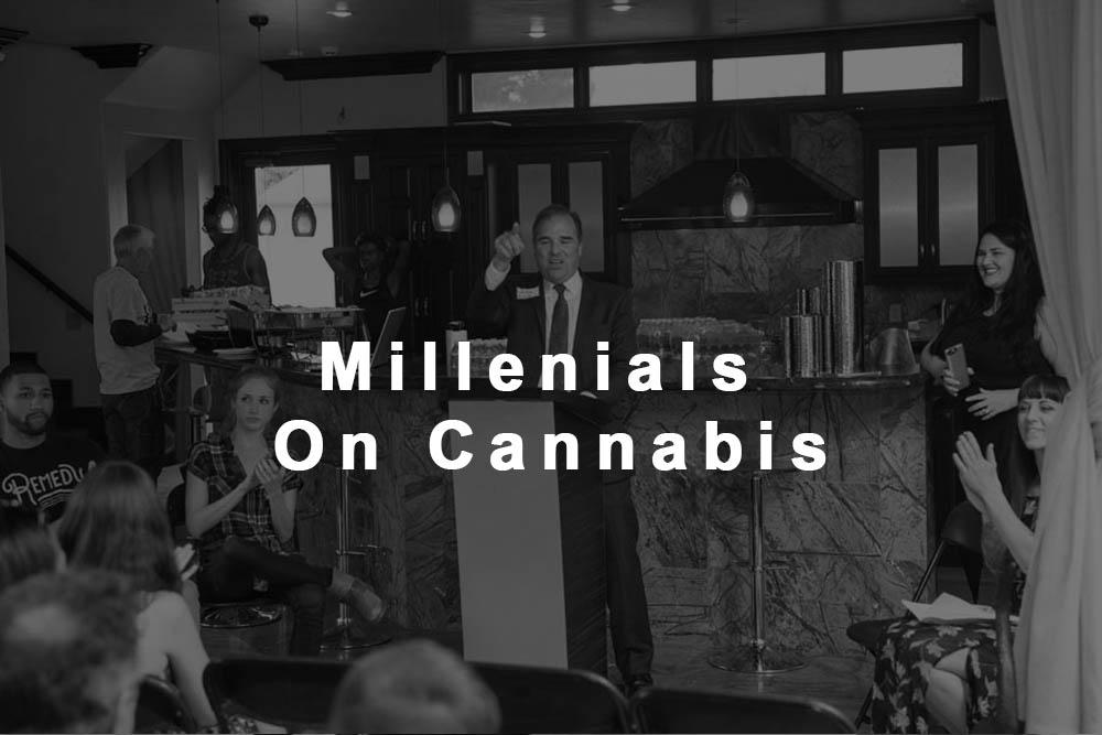 LVMA - Millenials on cannabis.jpg