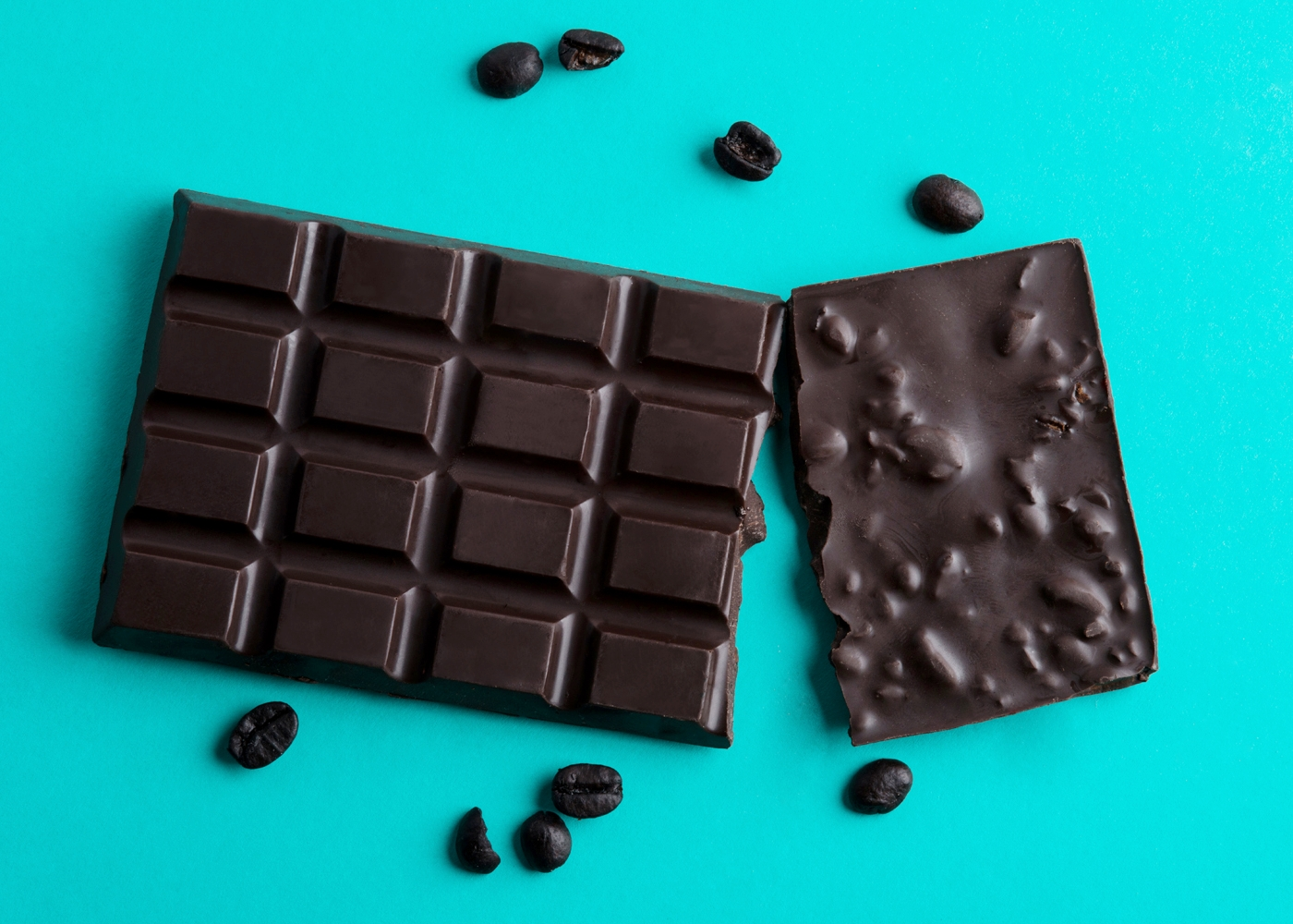Esspresso_Chocolate_2.jpg