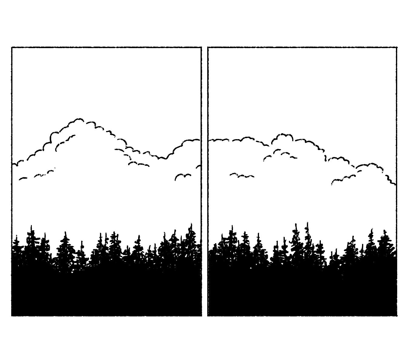 Mtns-Web-single43.jpg
