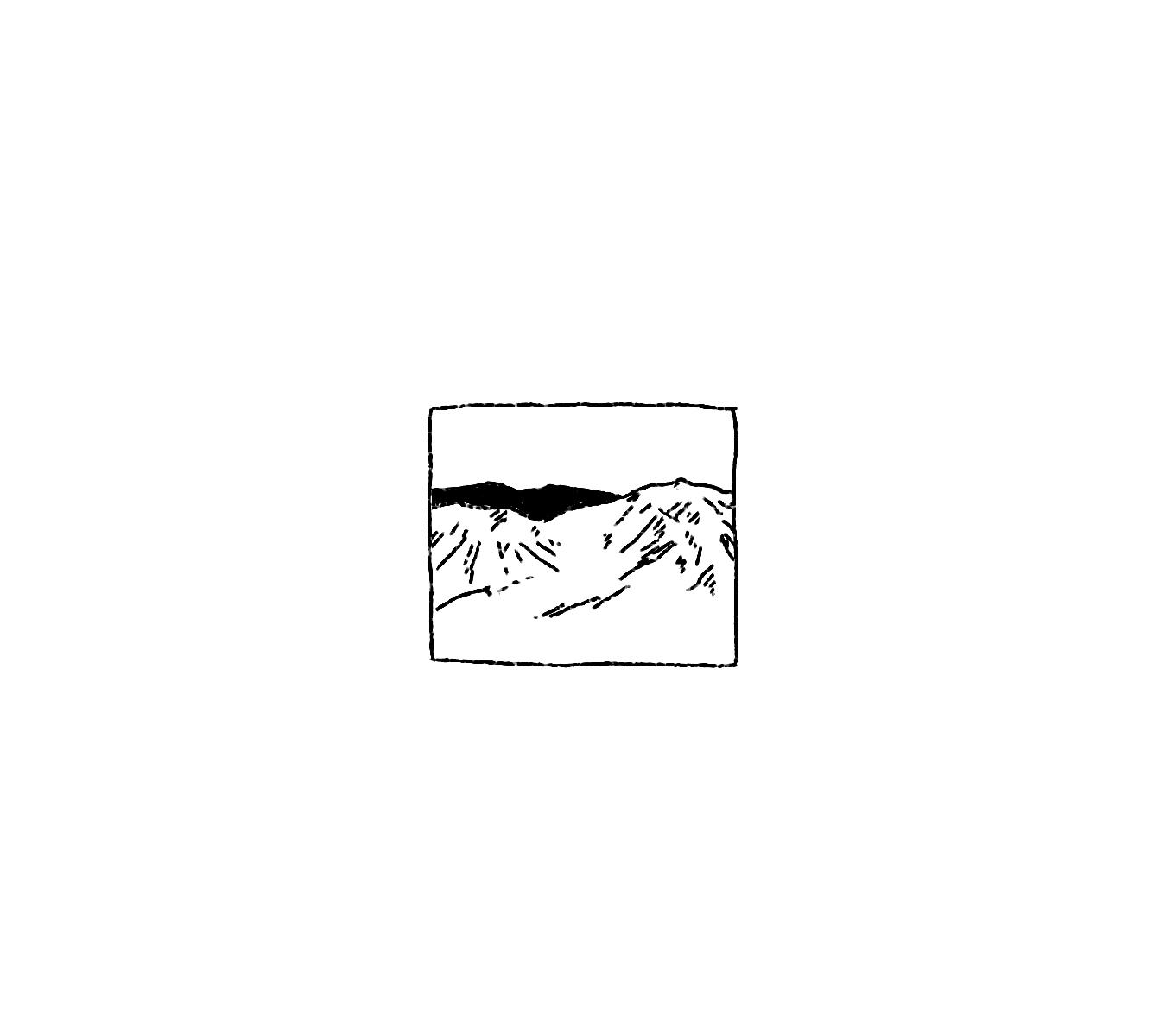 Mtns-Web-single45.jpg