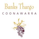 merlot-verdelho-accommodation-penola-coonawarra-banks-thargo
