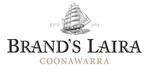 merlot-verdelho-accommodation-penola-coonawarra-brands-laira