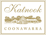merlot-verdelho-accommodation-penola-coonawarra-KATNOOK-ESTATE