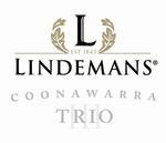 merlot-verdelho-accommodation-penola-coonawarra-LINDEMANS