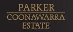 merlot-verdelho-accommodation-penola-coonawarra-PARKER-COONAWARRA-ESTATE