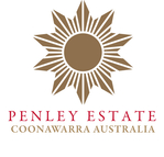 merlot-verdelho-accommodation-penola-coonawarra-PENLEY-ESTATE