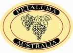 merlot-verdelho-accommodation-penola-coonawarra-PETALUMA