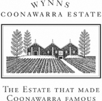 merlot-verdelho-accommodation-penola-coonawarra-WYNNS-COONAWARRA-ESTATE