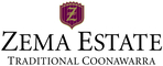 merlot-verdelho-accommodation-penola-coonawarra-ZEMA-ESTATE
