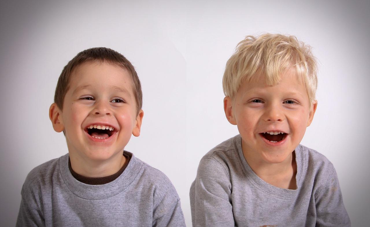 Family dentistry. Kids Dentistry